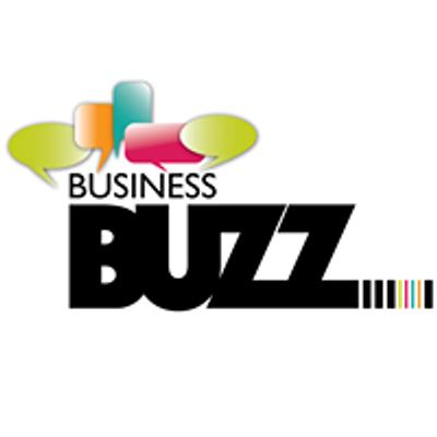 Business Buzz Herts