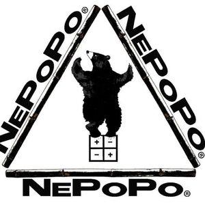 NePoPo (R) seminar by Patrick Lockett