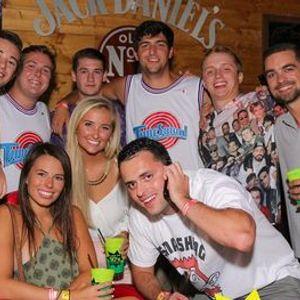 I Love the 90s Bash Bar Crawl - Columbus