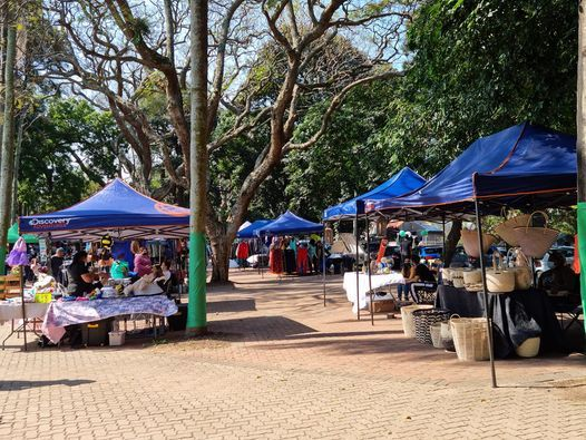 The Musgrave Market | Event in Durban | AllEvents.in