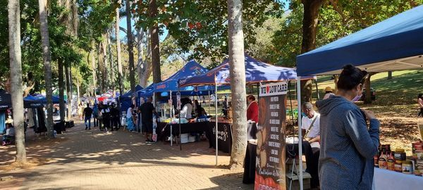 The Musgrave Market, 18 September   Event in Durban   AllEvents.in
