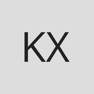 Karl Xie