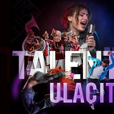 Audiciones TalentULACIT Falcon Fury Marching Band - Octubre 2019