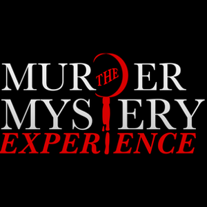 THE BACHELOR Murder Mystery Experience