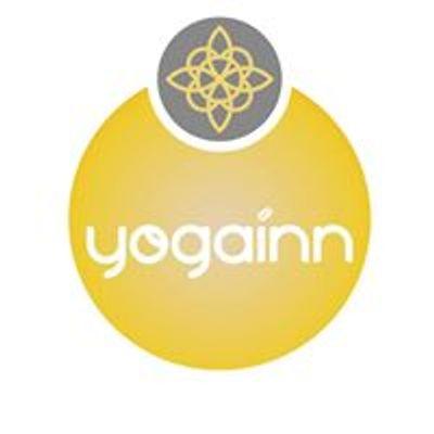 Yogainn