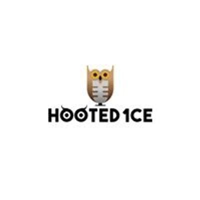 Hooted1ce