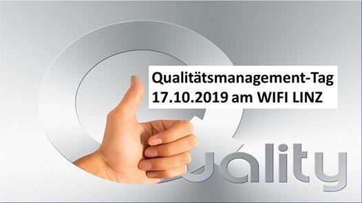 Qualittsmanagement-Tag 2019