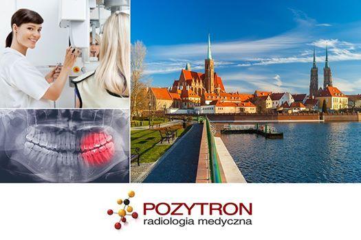 Radiologia stomatologiczna - Wrocaw 20-21092019