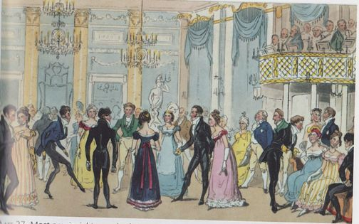 St Mary's Midsummer Ball, 22 June   Event in Durham   AllEvents.in