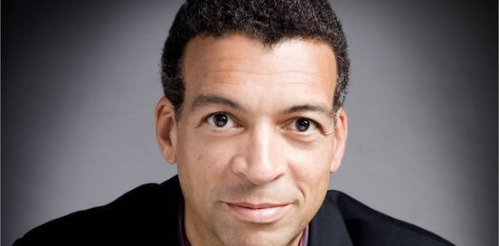 The Great Outdoors: Roderick Williams, 11 July | Event in Saint Albans | AllEvents.in