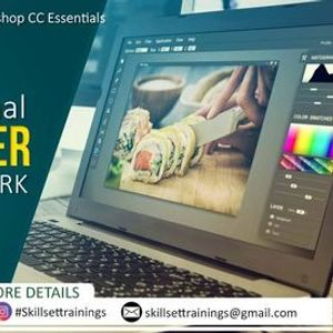 Become a Creative Graphics Designer With Top Rated Freelancers