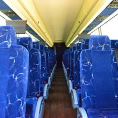 Stagecoach Tours & Charters