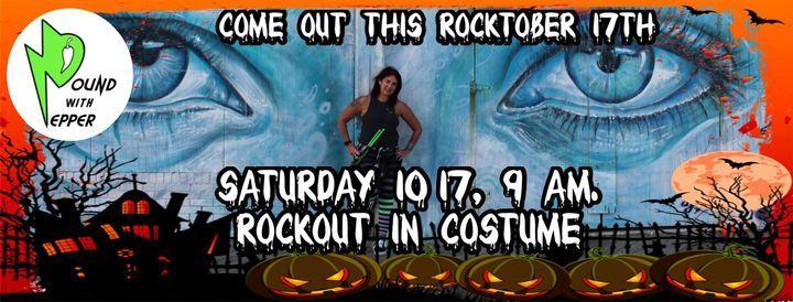Halloween Events In Atlantic City 2020 Halloween 2020 Events & Things To Do In Atlantic City | AllEvents.in