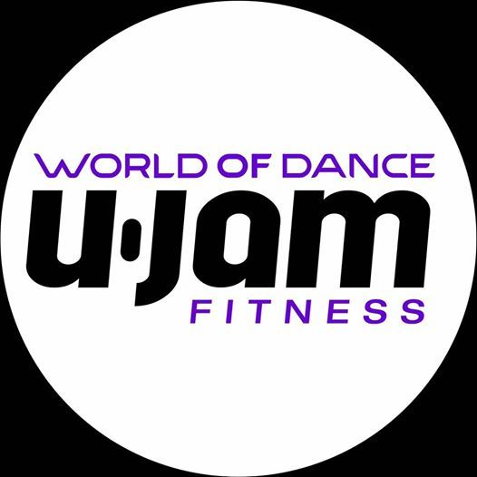 UJam Fitness PM $5 Launch Class! at Studio Z Health