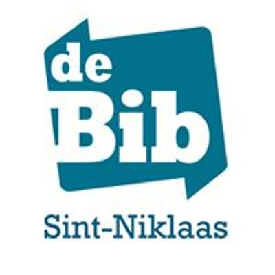de Bib Sint-Niklaas