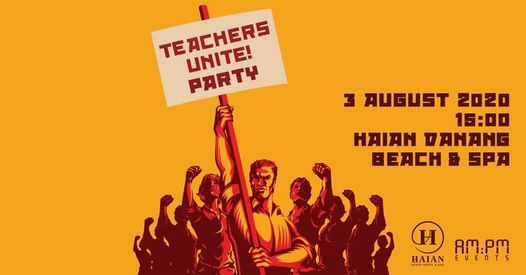 Teachers Unite