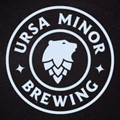 Ursa Minor Brewing