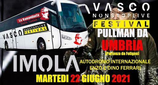 Pullman Christmas Tour 2021 Pullman X Vascononstop Live Festival 2021 Imola June 22 2021 Online Event Allevents In