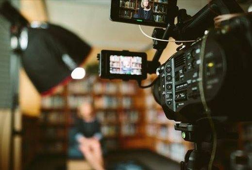 WORKSHOP INTRODUÇÃO AO VIDEO MARKETING, 31 January   Online Event   AllEvents.in