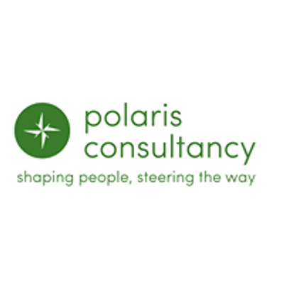 Polaris BrainGym & Well-BEing Factory