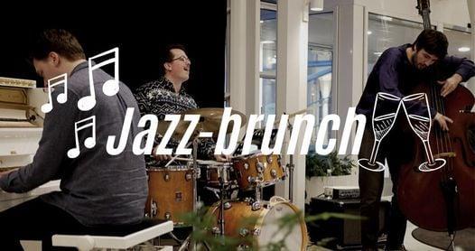 Aflyst // Jazz-brunch | Event in Esbjerg | AllEvents.in
