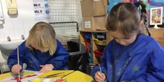 Primary Initial Teacher Training Open Days 2021-22, 27 May | Online Event | AllEvents.in
