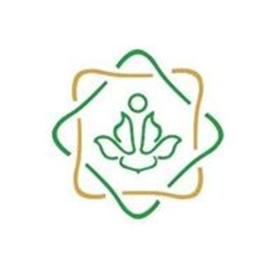 Yoga Kulam