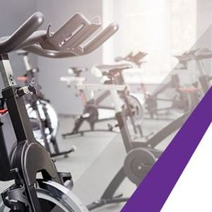 SpinExperience Bootcamp