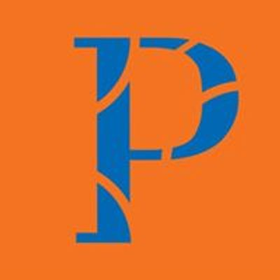 UW-Platteville Continuing Education Institute