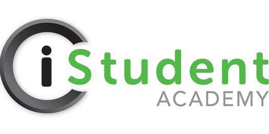 iStudent Academy PMB: Saturday  14 August IT Workshop, 14 August | Event in Pietermaritzburg | AllEvents.in