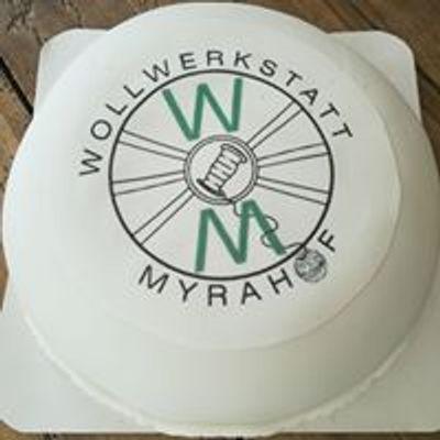 Wollwerkstatt Myrahof
