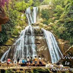 Valle del Mantaro  - Selva Central