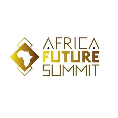 Africa Future Summit (Angola), 2 November | Event in Luanda | AllEvents.in