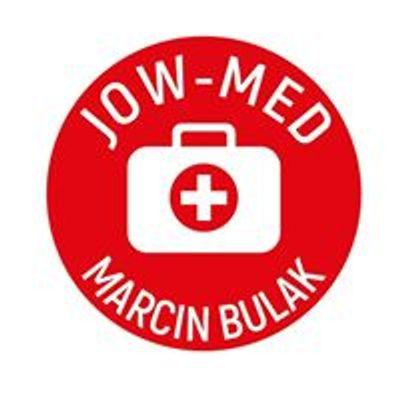 Jow-Med