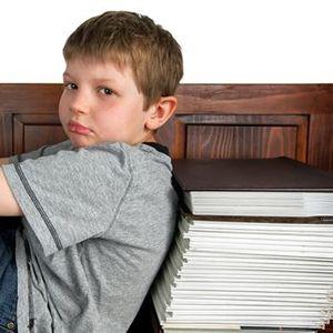 Schulvermeidung ngste erkennen Handlungsstrategien entwickeln