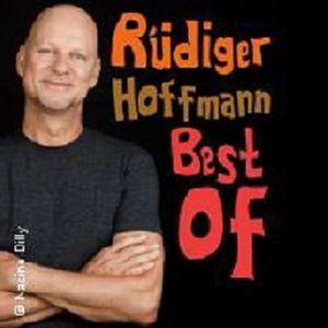 Rdiger Hoffmann - Best of - Das Live Event