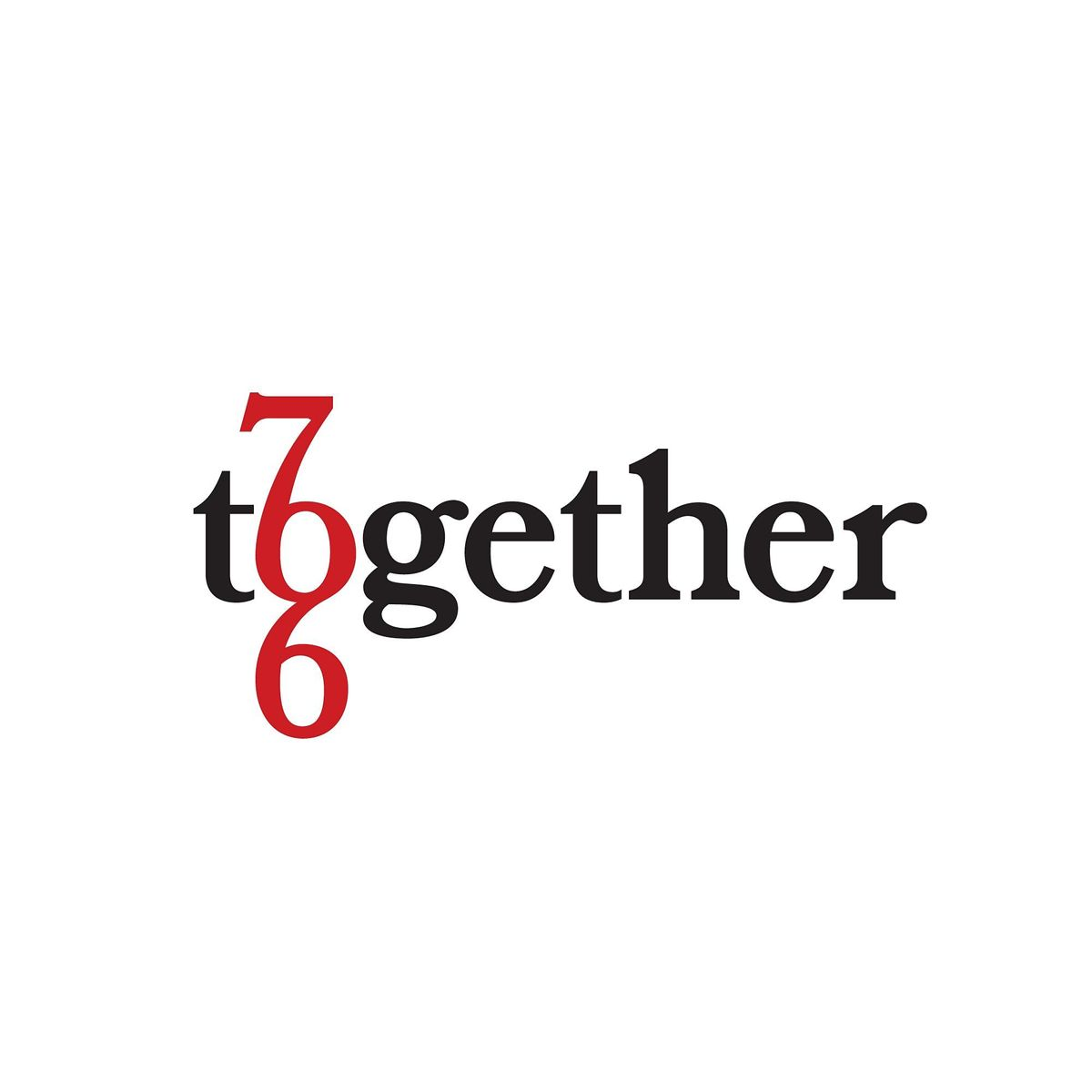 2nd Annual 706 Together Christmas Cocktail, 12 December | Event in Athens | AllEvents.in