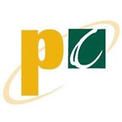 Penn Care