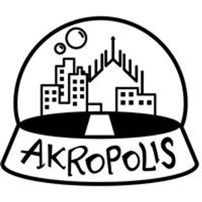 Akropolis Milano