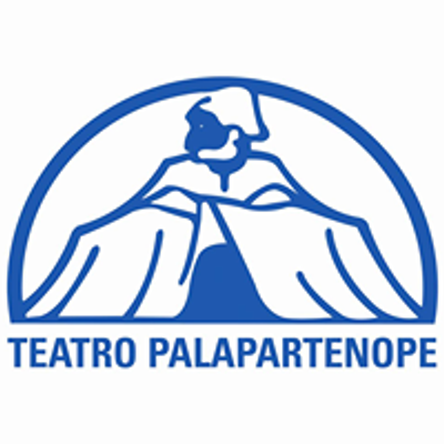 Complesso Palapartenope