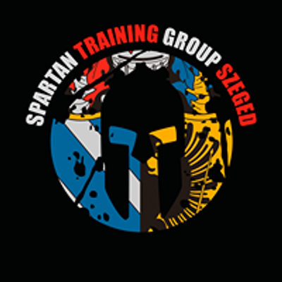 Spartan Race Training Group Szeged Academy