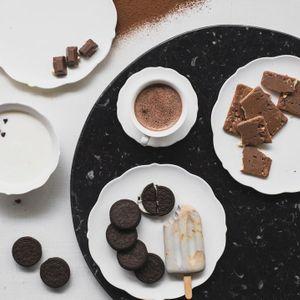 Chocolate & Wine Lovers Extravaganza