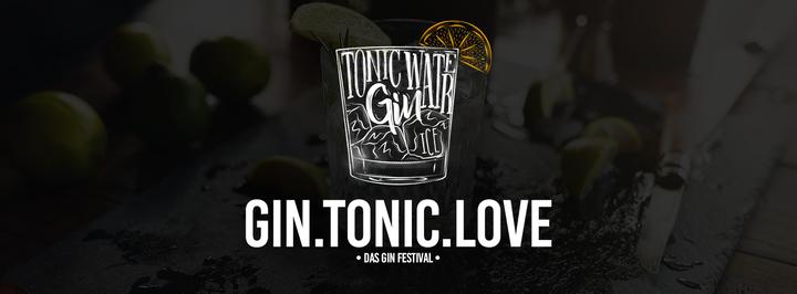 Gin.Tonic.Love - Das Gin Festival  Koblenz No 3