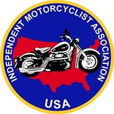 Independent Motorcyclist Association
