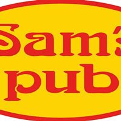 Sam's Pub