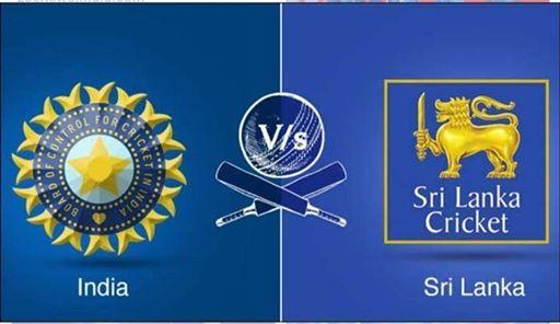 India vs Sri Lanka 2nd T20 2020 Indore