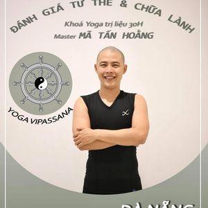 NH GI T TH & CHA LNH  CHUYN  C VAI GY
