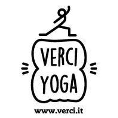 VERCI Yoga Trieste