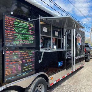 CITY BARBEQUE, Toledo - Menu, Prices & Restaurant Reviews