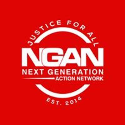 Next Generation Action Network